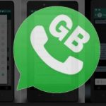 Download GBWhatsapp Themes For Free [Latest]