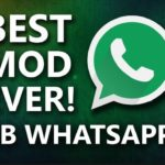 GBWhatsApp Apk Download Latest Version v 7.2 (2019)
