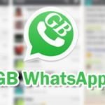 Download GBWhatsapp 6.0 APK [Updated Version]
