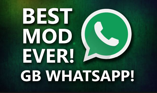download fm whatsapp latest version 2019