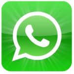 Download GBWhatsapp for iPhone 2018 Latest Version