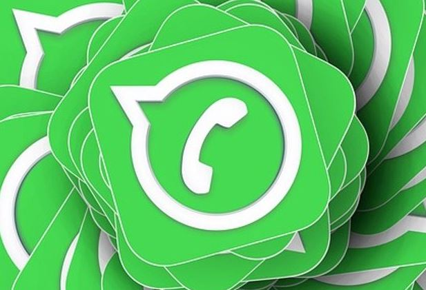 GBWhatsaoo for iphone