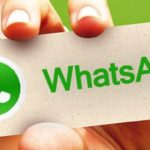 Download GBWhatsapp Apk V6.30 Latest Version